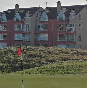 Links Vista Royal Portrush photos Exterior