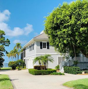 Beautiful Sarasota'S House photos Exterior