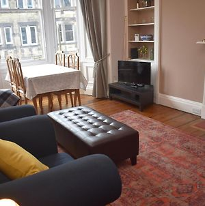 East Claremont - Beautiful 2Br Apartment In Central Edinburgh photos Exterior
