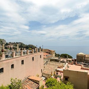 Sweet Taormina Apartment photos Exterior