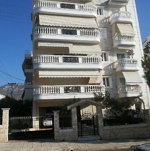 Luxury Apartment In Ano Glyfada photos Exterior