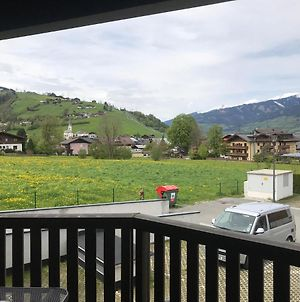 Studio Apartment Ian With Large Balcony With View Of Fields, Cows With Parking, Wi-Fi photos Exterior