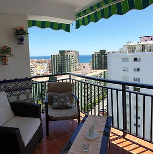 Cosy Apartment With Seaview, Pool And Close To Beach photos Exterior