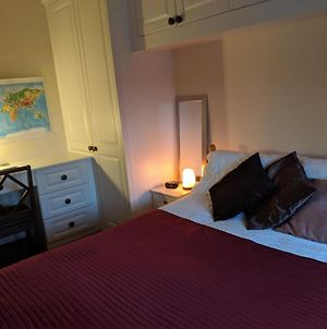 Large Comfortable Double Room Close To Woolwich And Greenwich, London photos Exterior