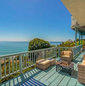 Ocean View+ Beach Surfing Studio @ Palisade/Malibu photos Exterior