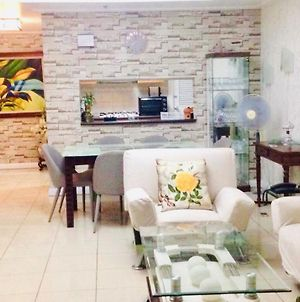 67 Sqm. Condo Unit In Robinson Place Residences photos Exterior