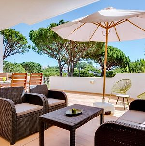 Villa V2 Vale Do Lobo photos Exterior