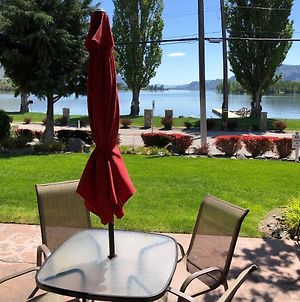 Lakefront Townhouse Family Complex, Popular Wine Country And The Best Golfing photos Exterior