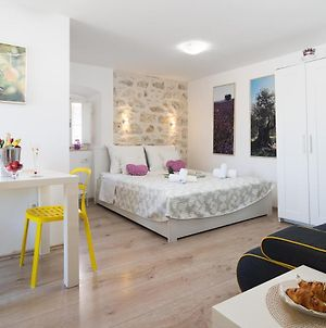 Guest House Babina - Apartments King & Queen With Kitchen photos Exterior