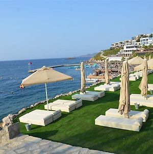 Delta Hotels By Marriott Bodrum photos Exterior