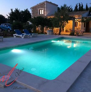 Villa Dallas - Free Rental Car! The Power To Thrill Private Pool, Airconditioning photos Exterior