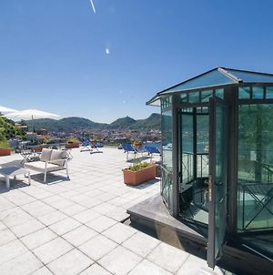 Como Unbelievable View - By House Of Travelers - photos Exterior