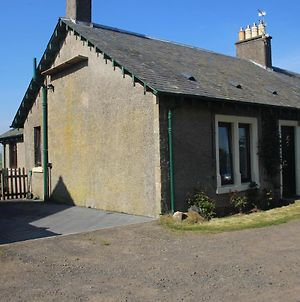 Wee Coo Cottage photos Exterior