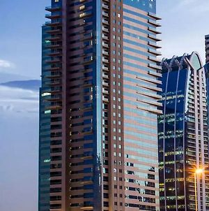 Pullman Jumeirah Lakes Towers photos Exterior
