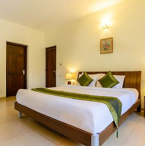 Treebo Trend Oleander Serviced Apartments,Coorg photos Exterior