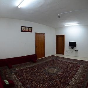 Al Eairy Furnished Apartments Dammam 7 photos Exterior