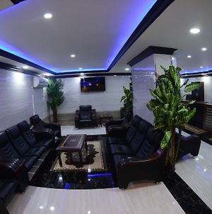 Al Eairy Furnished Apartments Dammam 1 photos Exterior