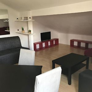 Appartement T2 Cosy Hendaye Caneta photos Exterior