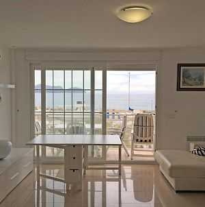 Great Apartment In Can Picafort photos Exterior