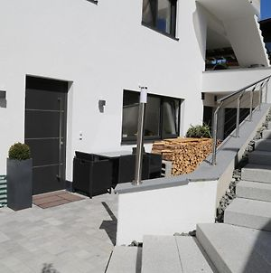 Appartement Ilvy photos Exterior