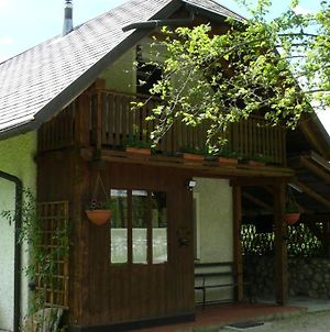 Holiday House Zeleni Gaj photos Exterior