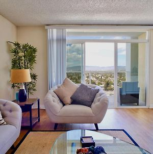 Beach Front Penthouse In Marina Del Rey/ Venice Beach photos Exterior