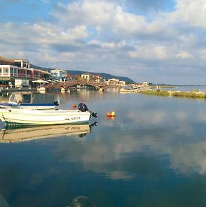 Home By The Canal, Lefkada Town photos Exterior
