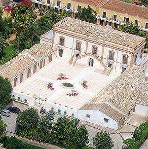Casena Dei Colli, Sure Hotel Collection By Best Western photos Exterior