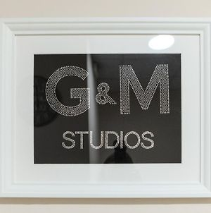 G&M Luxury Studios photos Exterior