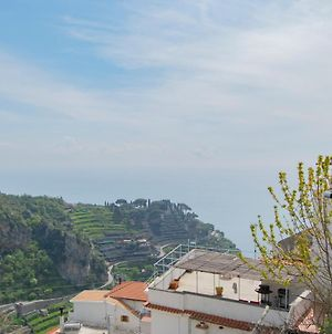 Sky House Amalfi Coast photos Exterior