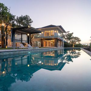 The Makmur Villa photos Exterior