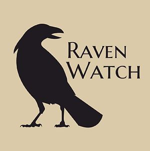 Raven Watch photos Exterior