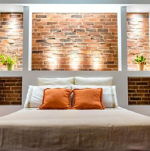 B&B Villa Maria Pia photos Exterior