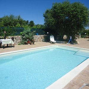 B&B Oceano photos Exterior