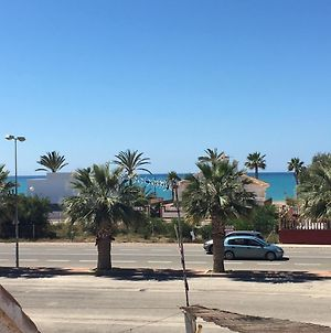 Flat With Sea Views 200M From The Beach photos Exterior