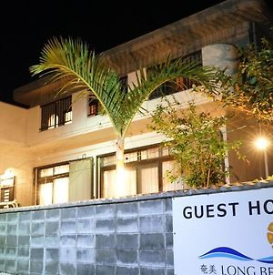 Guest House Amami Long Beach / Vacation Stay 33209 photos Exterior