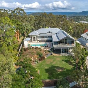 Gold Coast Stunning Home And Unit Close To Theme Parks photos Exterior