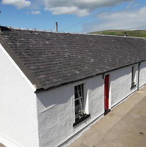 Lephenstrath Bridge Holiday Cottages Nan'S Hoose photos Exterior