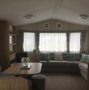 Branberry - Acorn Caravan Holidays Newquay photos Exterior