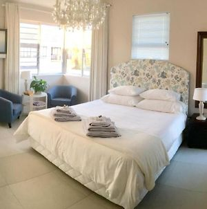Vermont Hermanus - Views, Sunny, Right On The Sea photos Exterior
