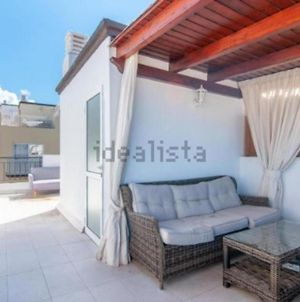 Two Bedroom Duplex With Spectacular Ocean View photos Exterior