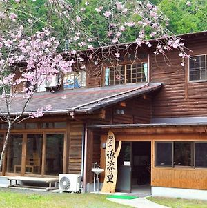 Nature Resort In Shimanto / Vacation Stay 33192 photos Exterior