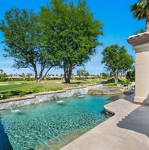 La Quinta Golf Course Pool/Spa Home photos Exterior