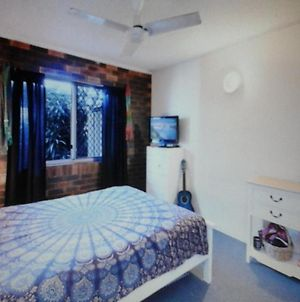 Low Cost Rental Room At Mooloolaba, Sunshine Coast photos Exterior