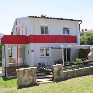 Holiday Home Radmila photos Exterior
