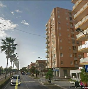 Appartamento Via Aldo Moro N 50 Piano 9 photos Exterior