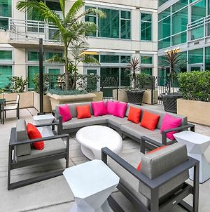 Downtown Apartments By Barsala photos Exterior
