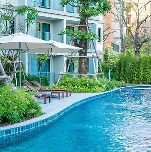 The Title Residencies Nai Yang By Rents In Phuket photos Exterior