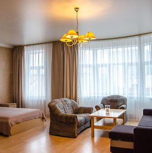 City Inn Riga Apartment, Old Town History Heritage With Parking photos Exterior