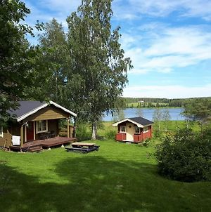 Countryside Cottage By The River photos Exterior